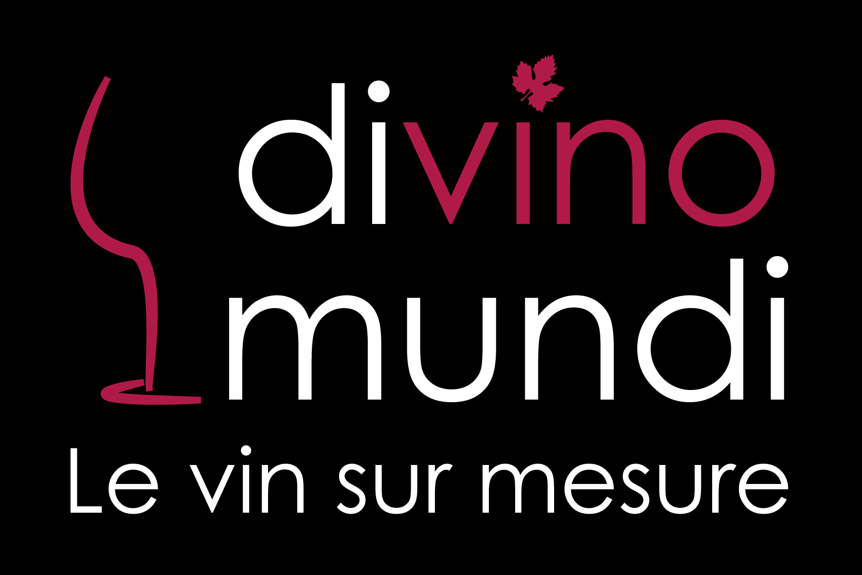 Logo Divino Mundi