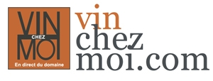 logo_vcm_42x17cm