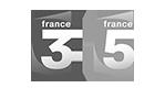 France télévision site iCave, la solution pour stocker son vin et tenir au mieux son livre de cave en ligne