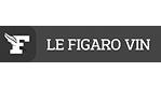 Le figaro vin parle de iCave, la cave à vin sur smartphone pour suivre son livre de cave sur internet à tous moment et sur tous support