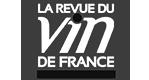 La RVF fait référence à iCave dans un article présentant les différentes solutions pour stocker ses bouteilles de vin et gérer sa cave en ligne