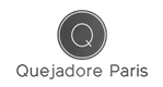 Quejadore Paris parle de iCave et de son concept alliant le stockage de vin et logiciel de cave à vin en ligne.