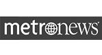 Metronews parle de iCave et des Caves des Montquartiers pour son concept de stockage de vin et son logiciel de gestion de cave