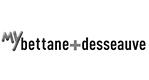 My Bettane et Desseauve parle de iCave, le bon moyen pour entreposer son vin et utiliser un logiciel de gestion cave à vin en ligne