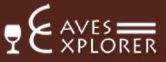 Caves Explorer