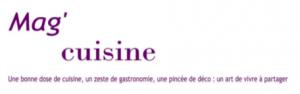 Mag'cuisine